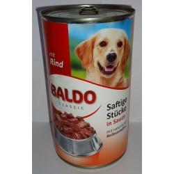 BALDO ( Ko-Kra ) 1240g kawałki wołowiny