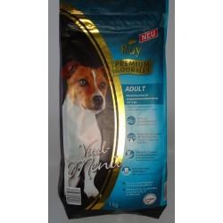 Roy Premium Gourmet Adult- Sucha karma 1kg