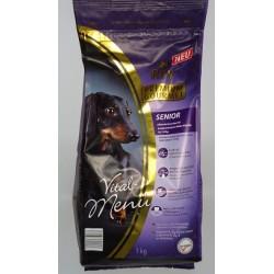 Roy Premium Gourmet Senior- Sucha karma 1kg