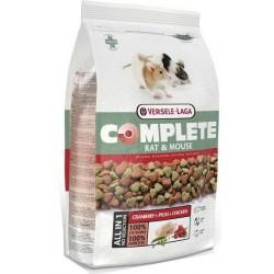 VERSELE LAGA Rat & Mouse Complete - pokarm dla szczurów i myszy 2kg