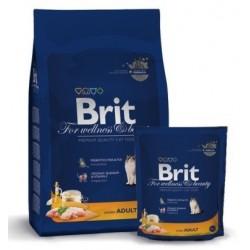 BRIT Premium 300g- Kurczak