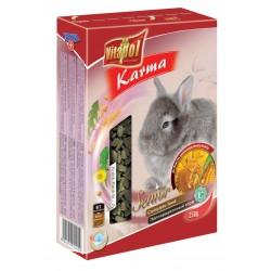 Vitapol pokarm dla królika-senior 250g