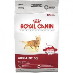 Royal Canin Adult Fit 32- 0,5kg