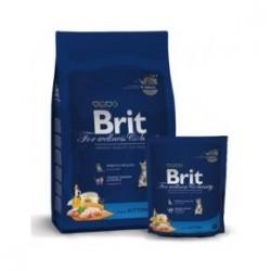 BRIT Premium 300g- Kitten
