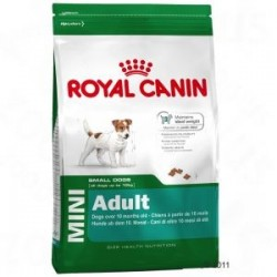 Royal Canin MINI Junior
