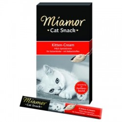 Miamor Cat Confect pasta multiwitaminowa dla kota