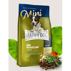 Happy Dog Supreme Mini Nowa Zelandia  300g