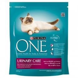 Purina One 800 g - urinary care