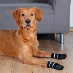 Trixie Skarpetki antypoślizgowe dla psa