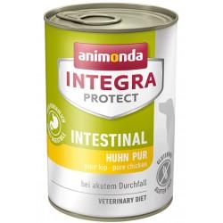 Animonda Integra Protect Intestinal 400g - przeciw biegunce