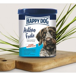 Happy Dog Sano-Croq N-wspomaga nerki wątrobę i serce 1kg