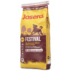 JOSERA Festival Adult 1,5kg