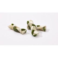 Maced Warkoczyk zielony 6,5cm