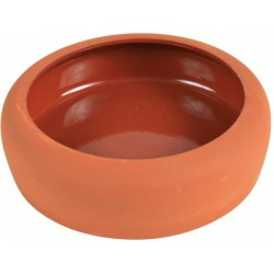 Miseczka ceramiczna 250 ml dla świnki morskiej