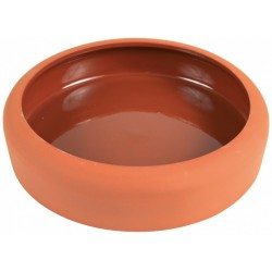 Miseczka ceramiczna 500ml dla królika