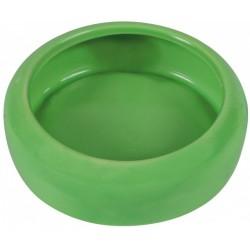 Miseczka ceramiczna 100ml dla chomika, myszy