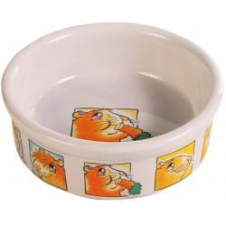 Miseczka ceramiczna 240 ml dla świnki