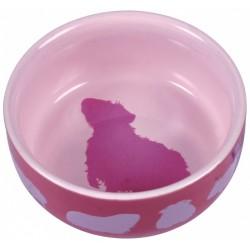 Miseczka ceramiczna 250ml dla świnki morskiej