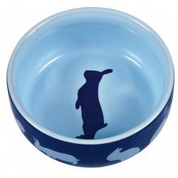 Miseczka ceramiczna 250ml dla królika