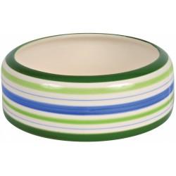 Miseczka ceramiczna 500 ml dla królika