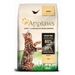 Applaws 400g Adult z kurczakiem