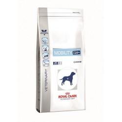 Royal Canin Mobility C2P + 7kg- ze schorzeniami stawowymi