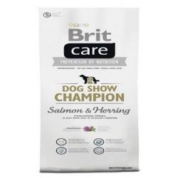 BRIT Care Champion hipoalergiczna dla dorosłych psów