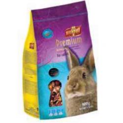 VITAPOL pokarm Premium dla królika 900g