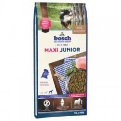 BOSCH 15kg- Junior Maxi