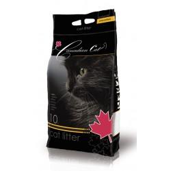 Benek Canadian 10L - żwirek bezzapachowy