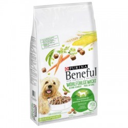 PURINA Beneful - Light 1,5 kg