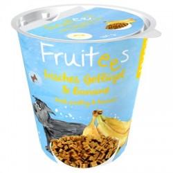 BOSCH Fruitees 200g- Przysmak w formie kosteczek półwilgotne