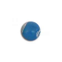 FIXI Piłka średnia kauczukowa  6cm