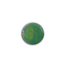 FIXI Piłka duża kauczukowa  7,5cm