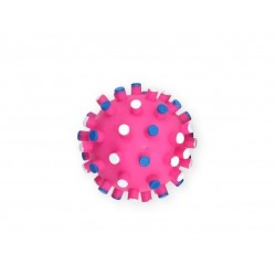 PET NOVA DENTBALL 7cm