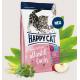 Happy Cat  Junior Kastrat - Łosoś atlantycki