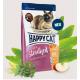 Happy Cat Sterilised- dla kotów sterylizowanych / kastrowanych- Łosoś