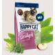 Happy Cat Sterilised- dla kotów sterylizowanych / kastrowanych- Jagnięcina
