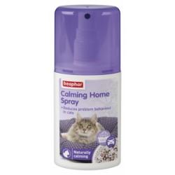 BEAPHAR Calming spray 125ml - Środek relaksacyjny antystresowy