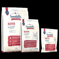 Bosch Sanabelle Adult -No Grain Bażant dla kotów wrażliwych