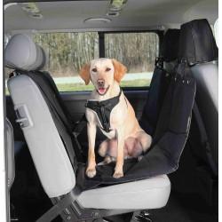 Pokrowiec na siedzenie samochodowe 1.45x1.60m