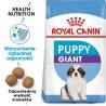 Royal Canin Giant Puppy 15kg- dla szczeniąt ras olbrzymich
