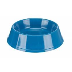 Miska dla kota okrągła 0,2l 12cm