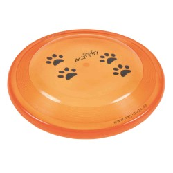 "Dysk dla psa  ""dog activity"" 23cm"