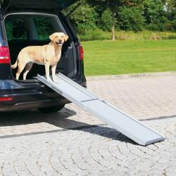 Rampa dla psa 1-1.80m