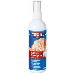 Spray przyciągajacy kota 150ml
