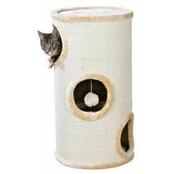 Wieża dla kota samuel 37cm/70cm