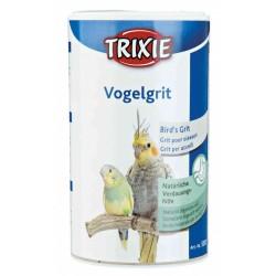 Ziarno dla ptaków, 100 g