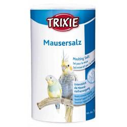 Sól dla ptaków, 100 g