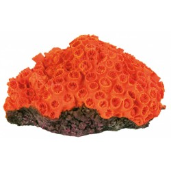 Dekoracja koralowce 4szt
